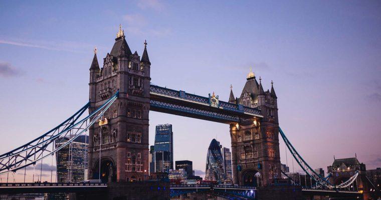 La Londra di Sherlock: guida alle location della serie | Movie Tour