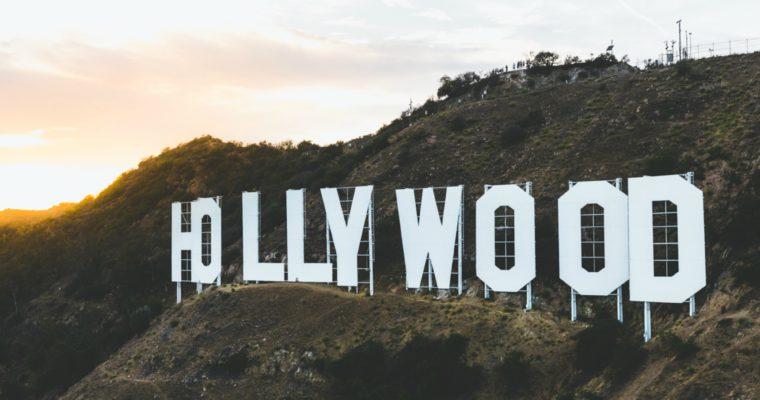 Un salto a Los Angeles sulle note di La La Land | Movie Tour